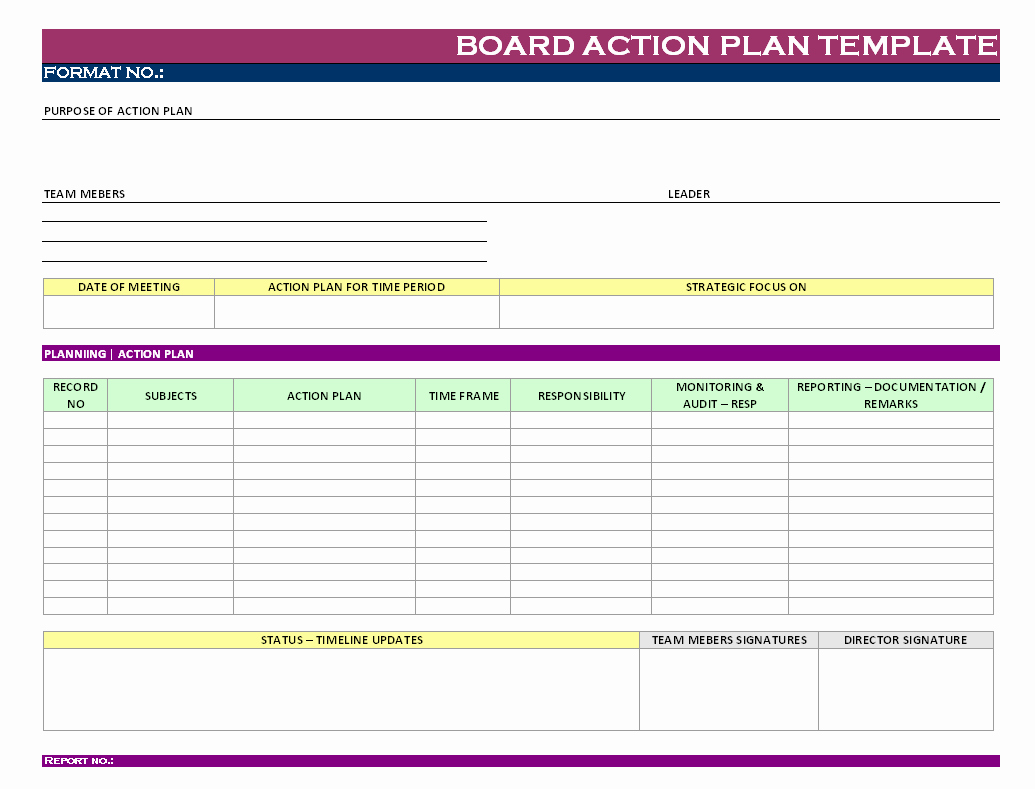 100 Day Plan Template Excel New 100 Day Plan Template Statementwriter Web Fc2