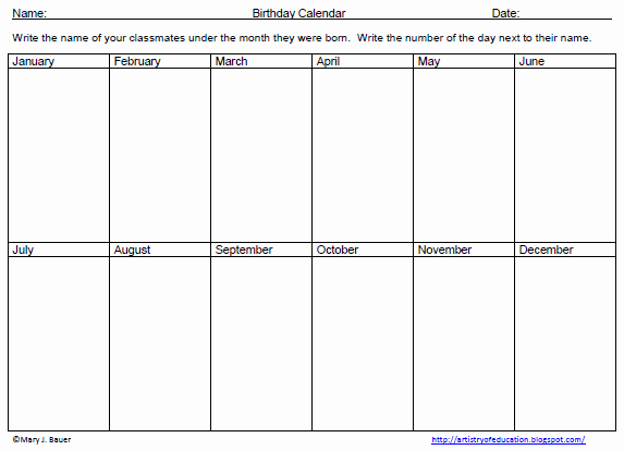 2 Week Schedule Template Inspirational Printable 2 Week Calendar Free Download Elsevier