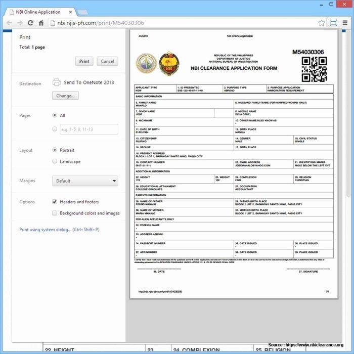 5k Race Registration form Template Elegant 5k Run Registration form Template Templates Resume