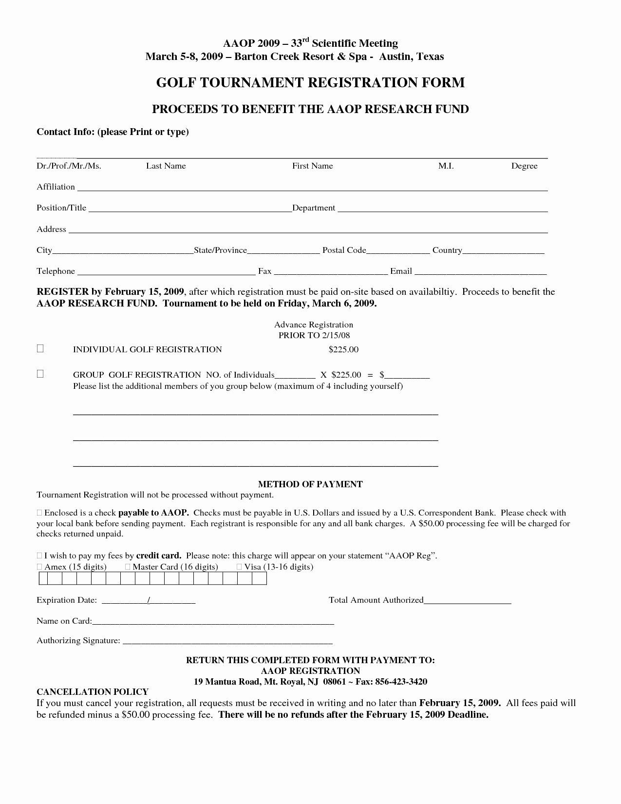 5k Race Registration form Template Luxury 5k Sponsorship Letter Template Examples