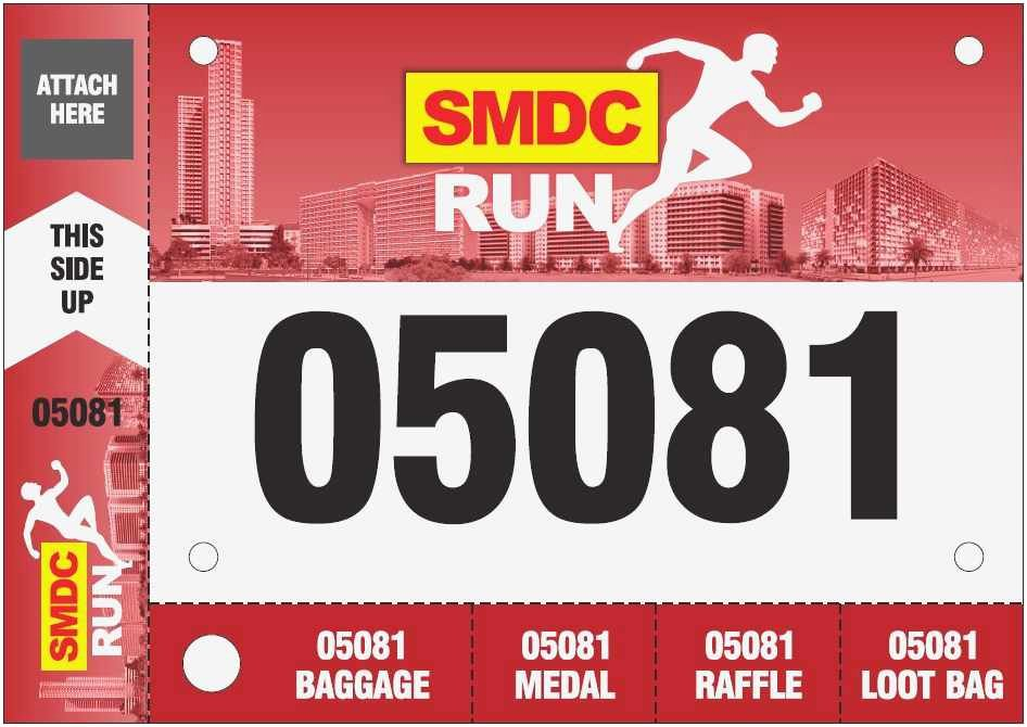 5k Race Registration form Template Unique Free Collection Beaufiful Race Bib Template Gallery 5k
