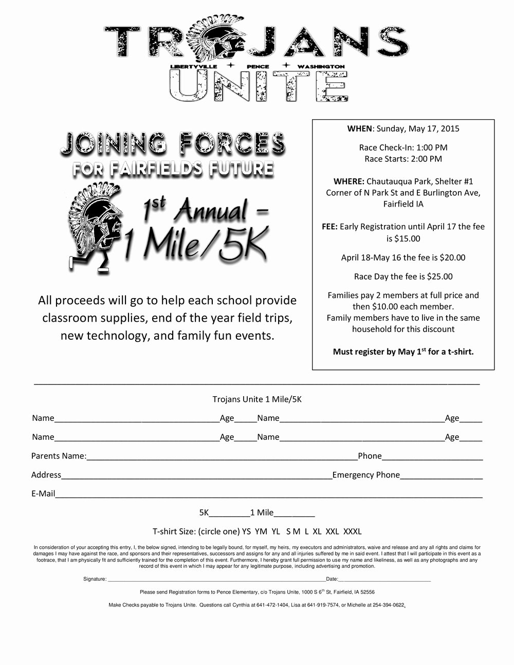 5k Registration form Template Fresh Race Bib Template Templates Mtqxoty