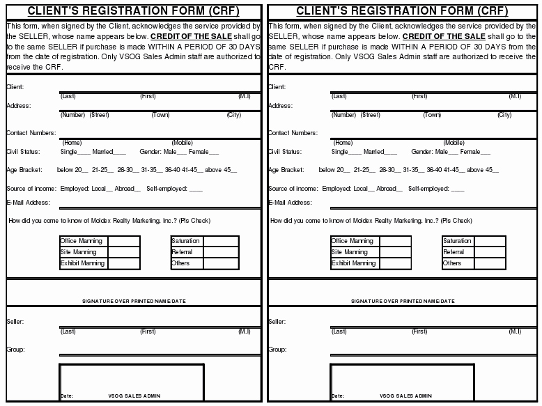 5k Registration form Template Luxury Registration form Template