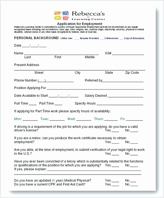 5k Registration form Template Unique 5k Registration form Doc