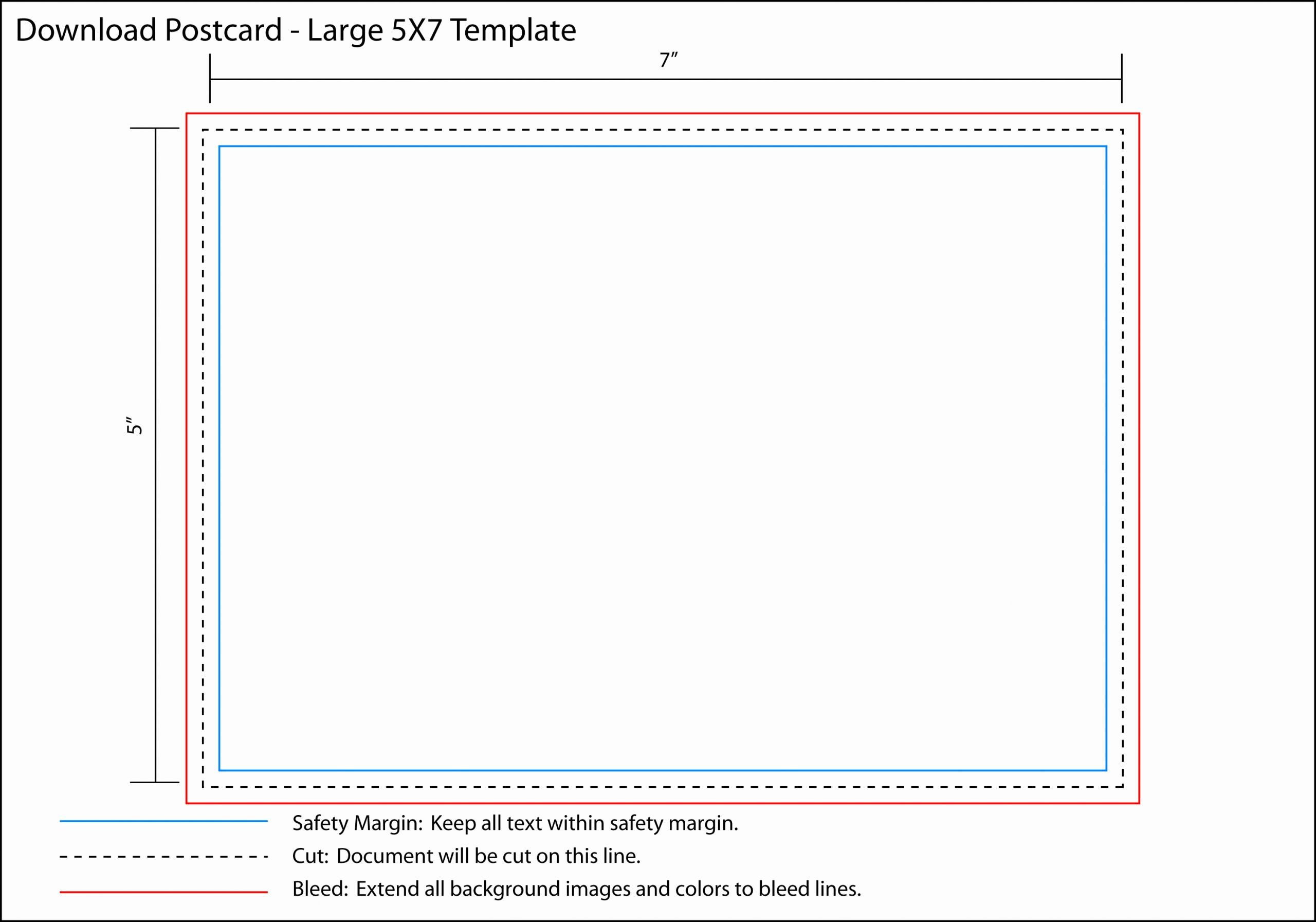 5x7 Invitation Template Word Unique Superdups Cd & Dvd Duplication and Replication and More
