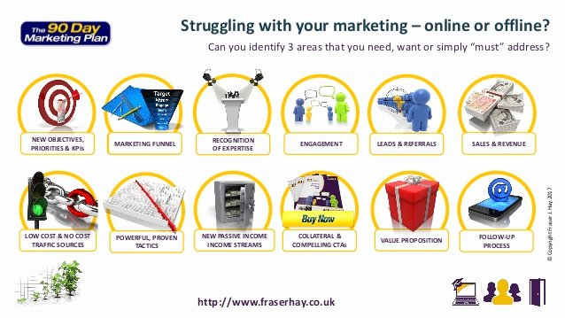 90 Day Marketing Plan Template Luxury 90 Day Marketing Plan Template 2017 Business Coaching