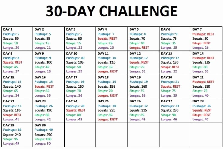 90 Day Work Plan Template Best Of Download 30 60 90 Day Plan Printable Calendar Template