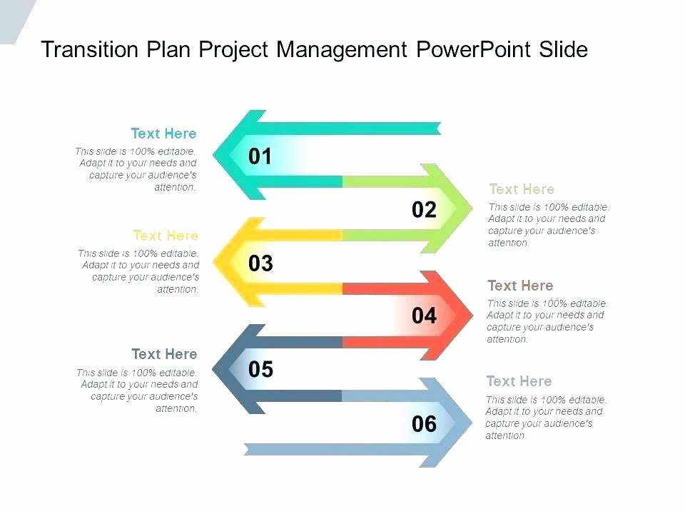 Account Plan Template Ppt New Account Plan Template Ppt – Tucsontheaterfo
