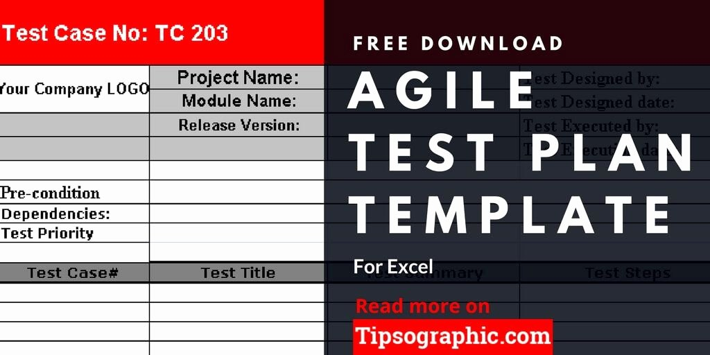 Agile Project Plan Template Excel Beautiful Pin On Agile Project Management
