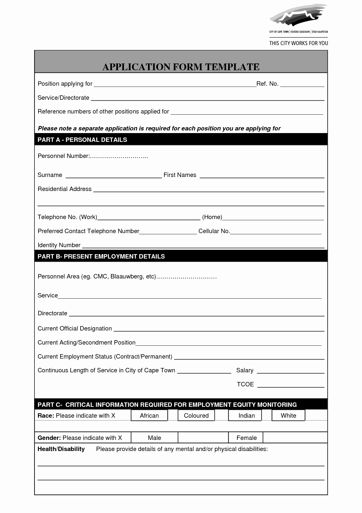 Application form Template Word Best Of Index Of Cdn 3 1993 630