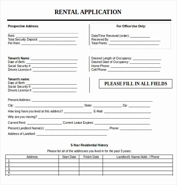 Application form Template Word Luxury Microsoft Word Provisional Patent Templatedownload Free