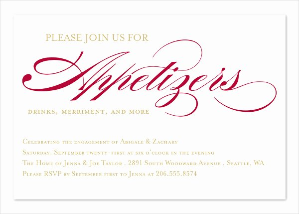 Appreciation Dinner Invitation Template Luxury 16 Corporate Dinner Invitations Psd Ai