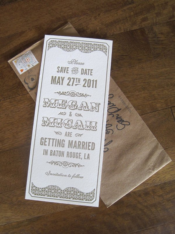Art Deco Invitation Template Elegant Art Deco Wedding Invitations Inspiration