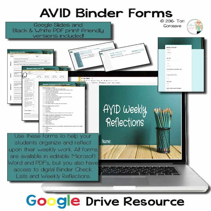 Avid Lesson Plan Template Best Of 288 Best Images About tori Gorosave Middle School