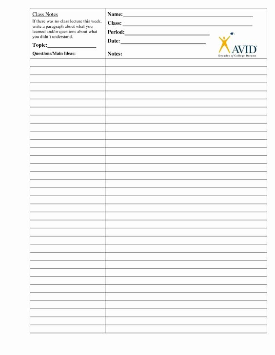 Avid Lesson Plan Template Lovely Pinterest • the World's Catalog Of Ideas