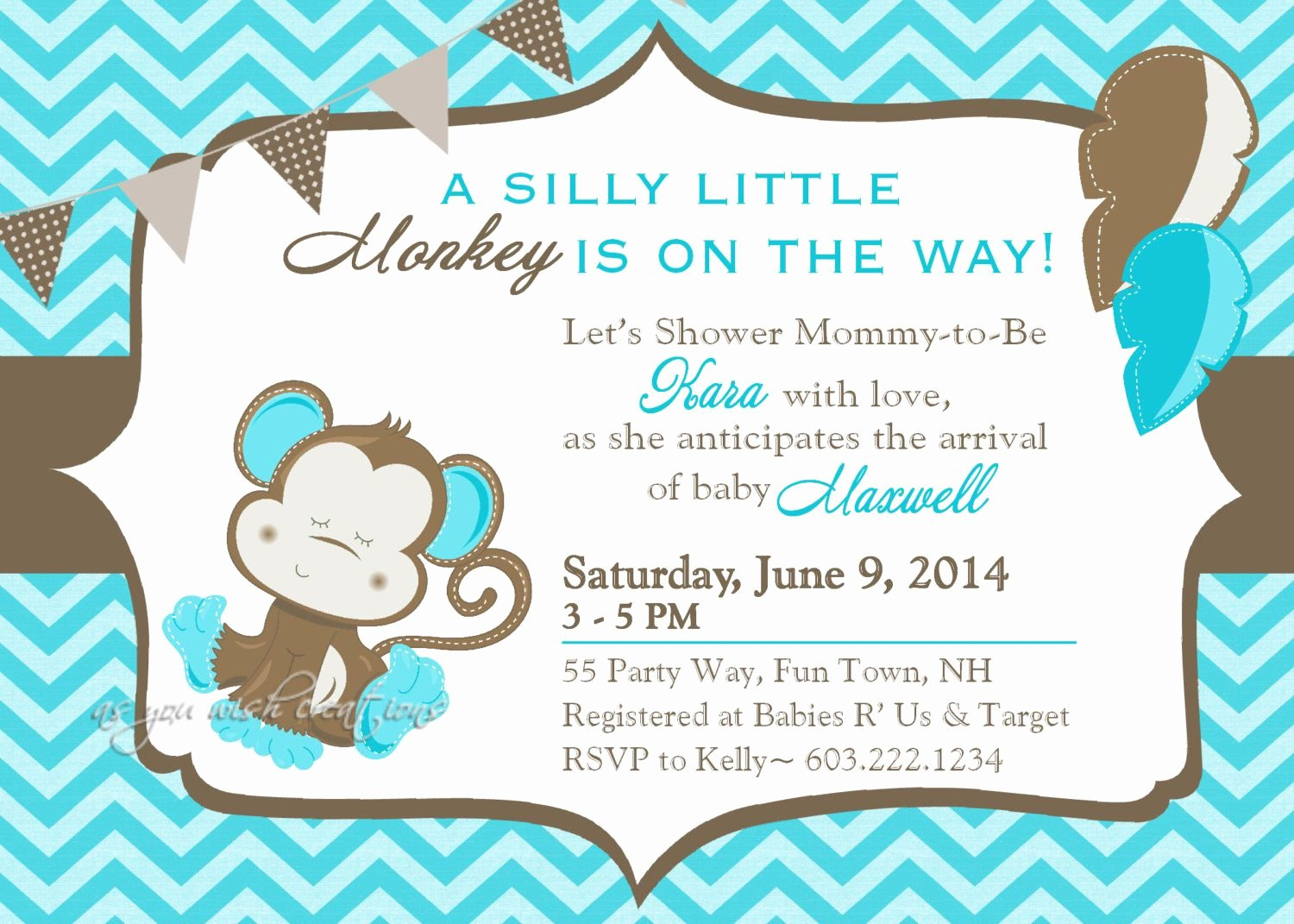 Baby Boy Invitation Template Best Of Baby Shower Invitation Templates Baby Shower Invitation