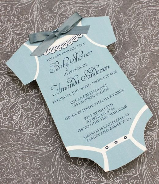 Baby Boy Invitation Template Inspirational Diy Baby Boys Sie Shower Invitation Template From