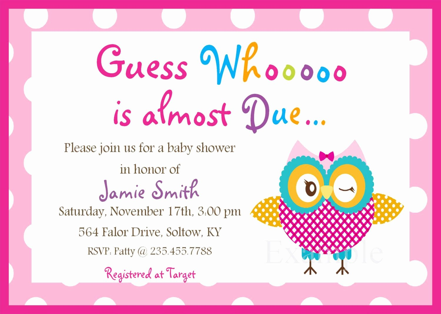 Baby Girl Invitation Template New Free Printable Princess Baby Shower Invitation Templates