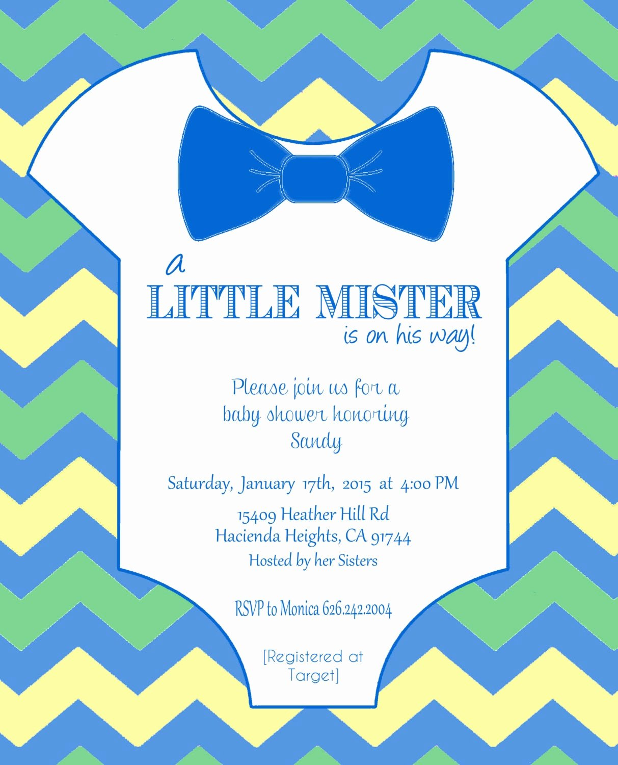 Baby Shower Invitation Free Template Luxury Esie Baby Shower Invitation Template Diy Editable Template