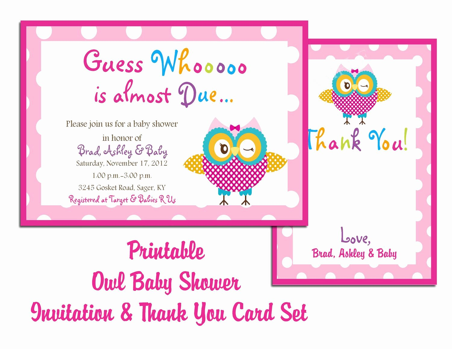 Baby Shower Invitation Template Free Elegant Baby Shower Invitation Baby Shower Invitation Templates
