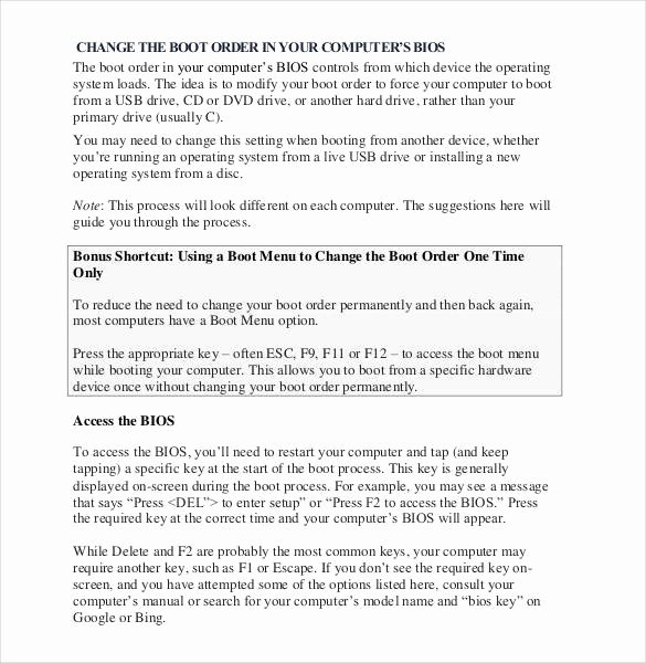 Bank Change order form Template Beautiful 24 Change order Templates Word Pdf Google Docs