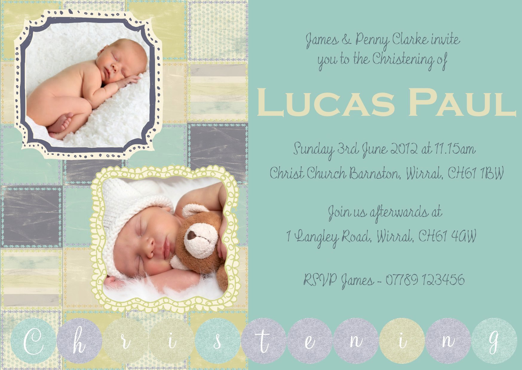 Baptism Invitation Template Free Download Best Of Baptism Invitations Baptism Invitation Template