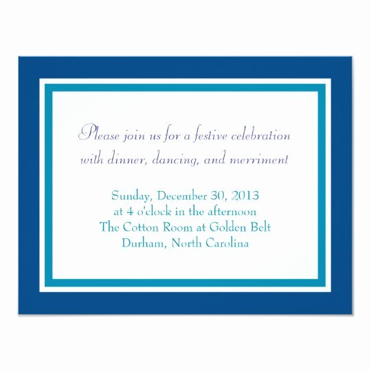 Bar Mitzvah Invitation Template Inspirational Bar Mitzvah Invitation