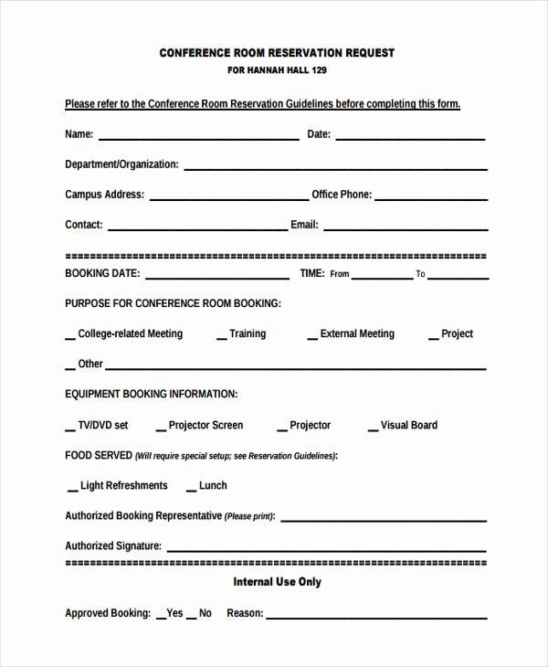 Baseball Registration form Template Luxury Free 50 Printable Registration forms