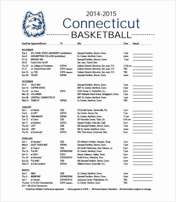 Basketball Practice Plan Template Excel Best Of Basketball Practice Plan Template – Jsondb