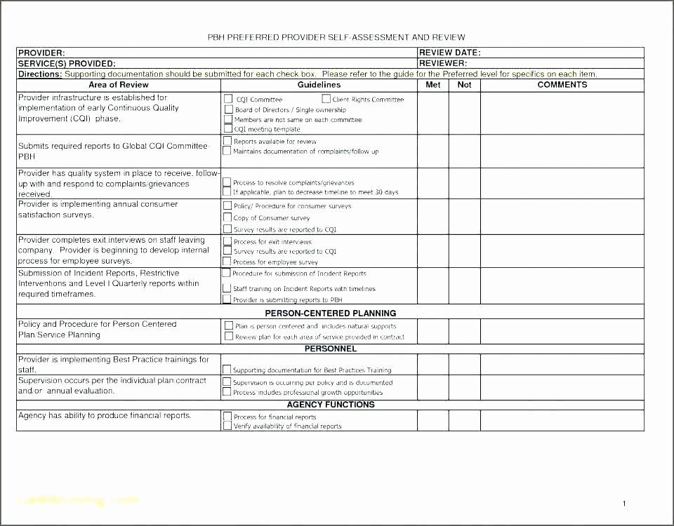 Basketball Practice Plan Template Excel Best Of Football Practice Plan Template