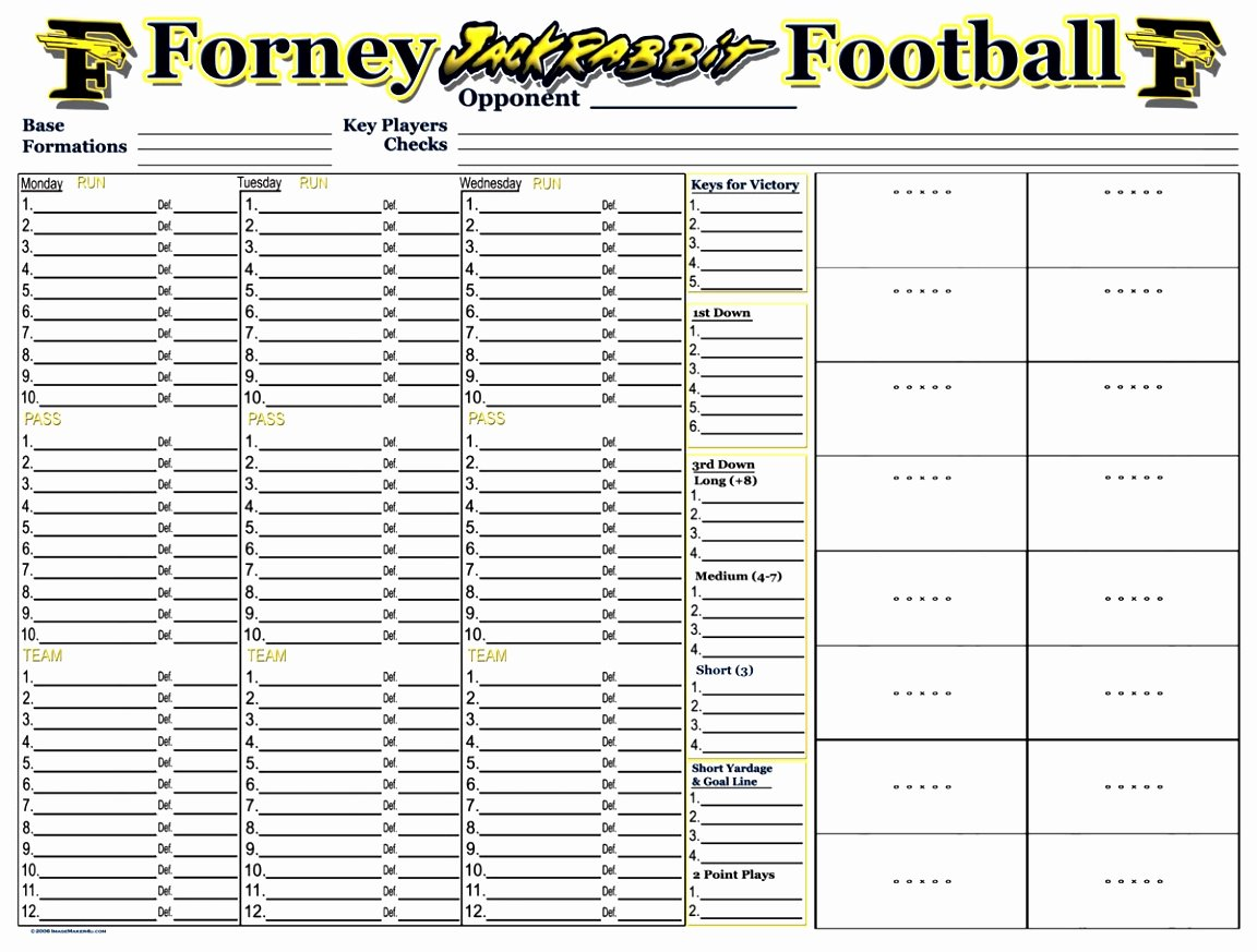 Basketball Practice Plan Template Excel Elegant 12 Youth Football Practice Plans Templates byooy