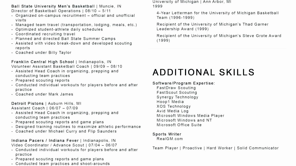Basketball Practice Plan Template Excel Inspirational Basketball Practice Plan Template – Jsondb