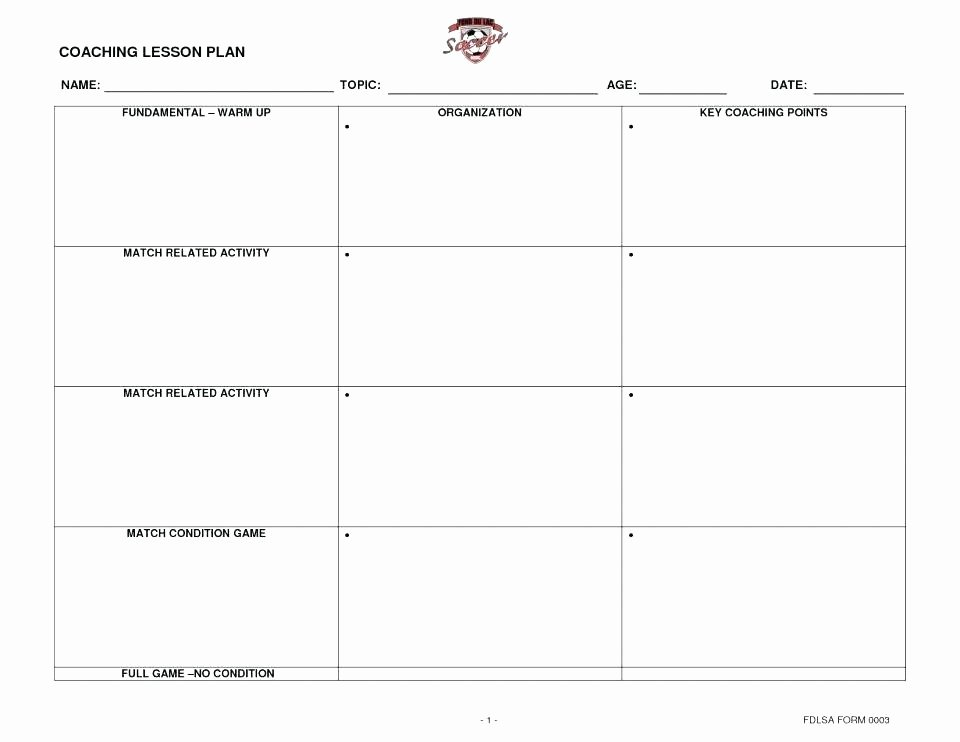 Basketball Practice Plan Template Excel Lovely Basketball Practice Plan Template – Jsondb
