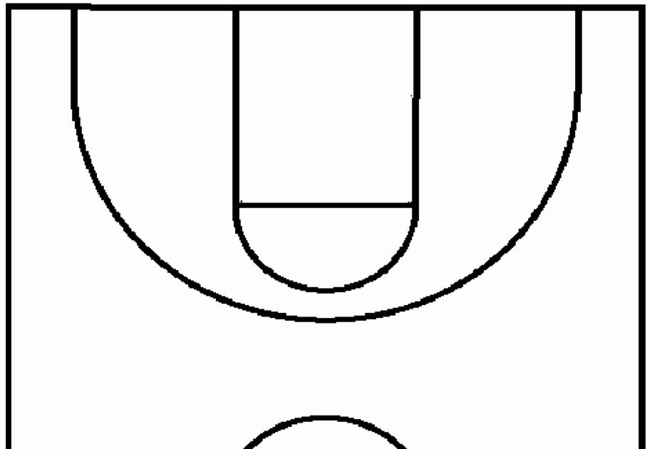 Basketball Practice Plan Template Word Beautiful Basketball Practice Plan Template Sample