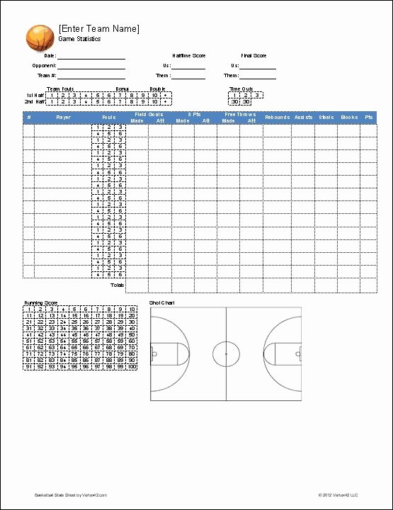 Basketball Practice Schedule Template Lovely Epic soccer On Places to Visit