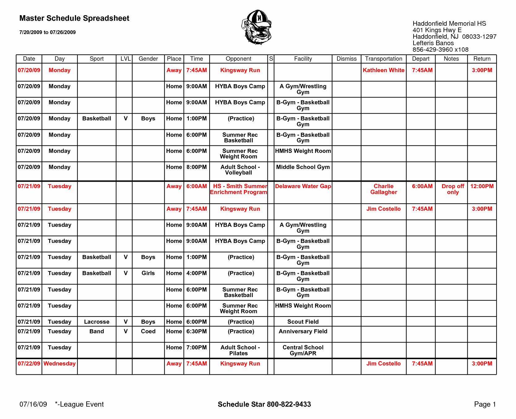Basketball Practice Schedule Template Unique Best S Of Basketball Game Plan Template Basketball