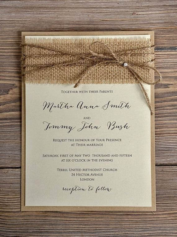 Bible Study Invitation Template Inspirational 10 Best Bible Study Invites Images On Pinterest