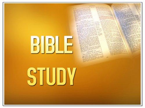 Bible Study Invitation Template Lovely Bible Study Wallpaper Wallpapersafari