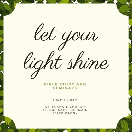 Bible Study Invitation Template Luxury Mint Green with Dove Sketch Church Invitation Templates