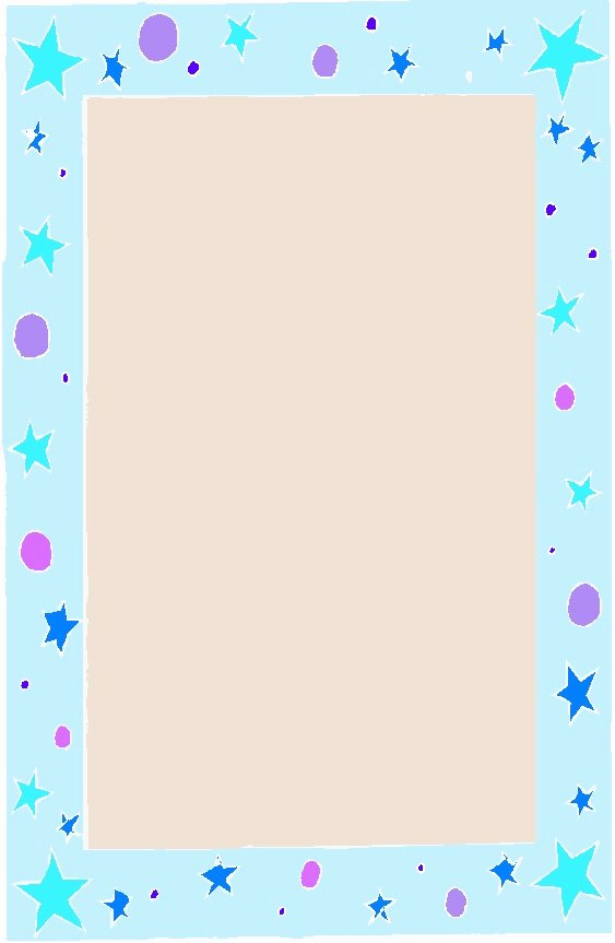 Blank Baby Shower Invitation Template Awesome Free Printable Baby Shower Invitations