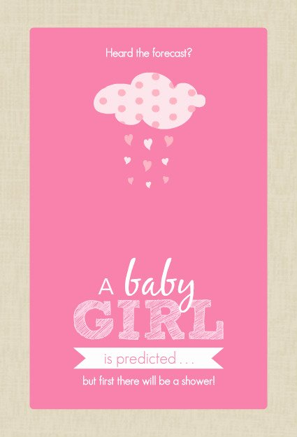 Blank Baby Shower Invitation Template Fresh Blank Baby Shower Invitations Blank Nautical Baby Shower
