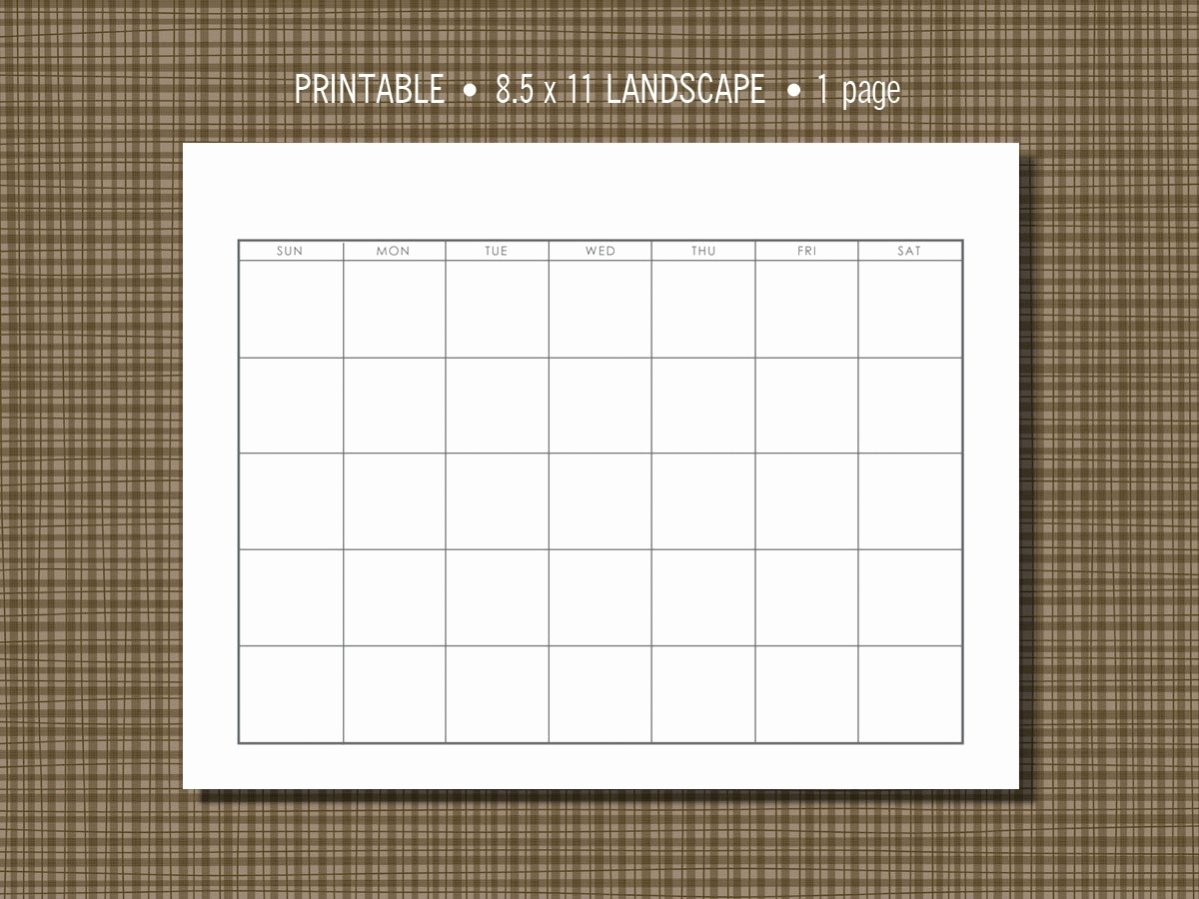 Blank School Schedule Template Fresh 16 School Calendars Psd Vector Eps Download