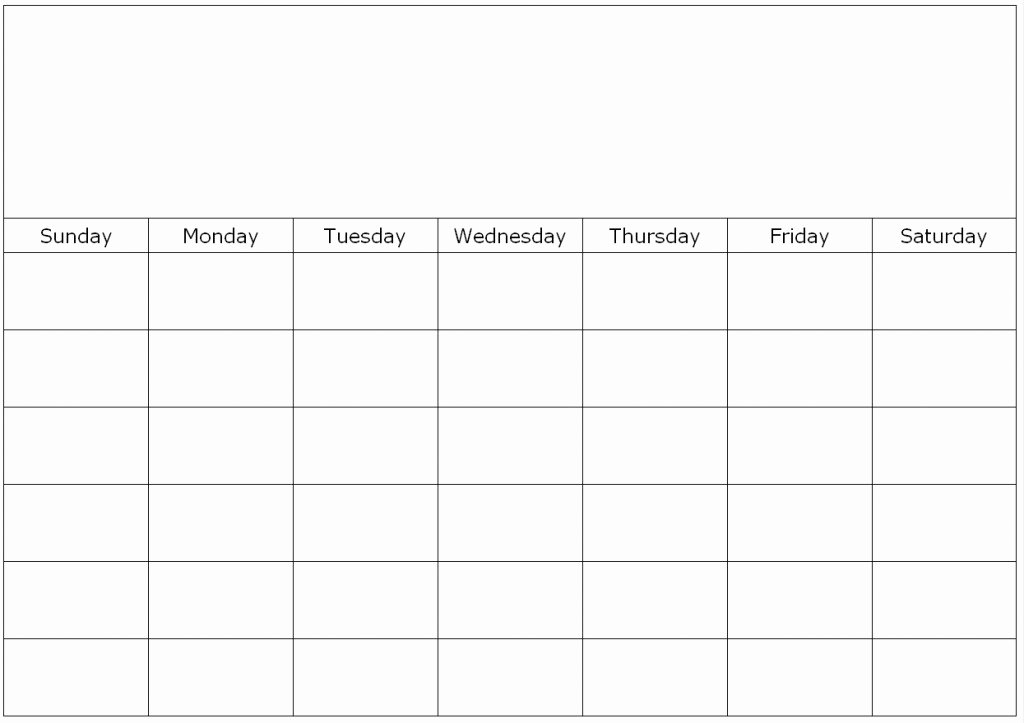 Blank School Schedule Template Fresh the Dynamic Duo How to Ease the Back to School Transition