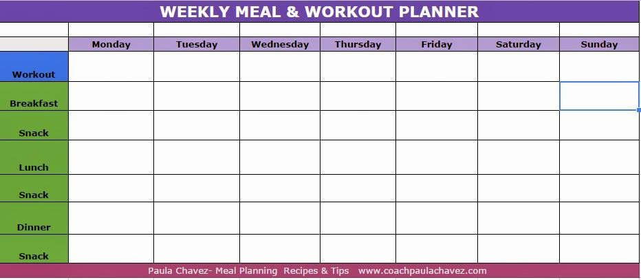 Bodybuilding Meal Planner Template Fresh Low Carb Ts for Diabetics Diabetes Fruits and