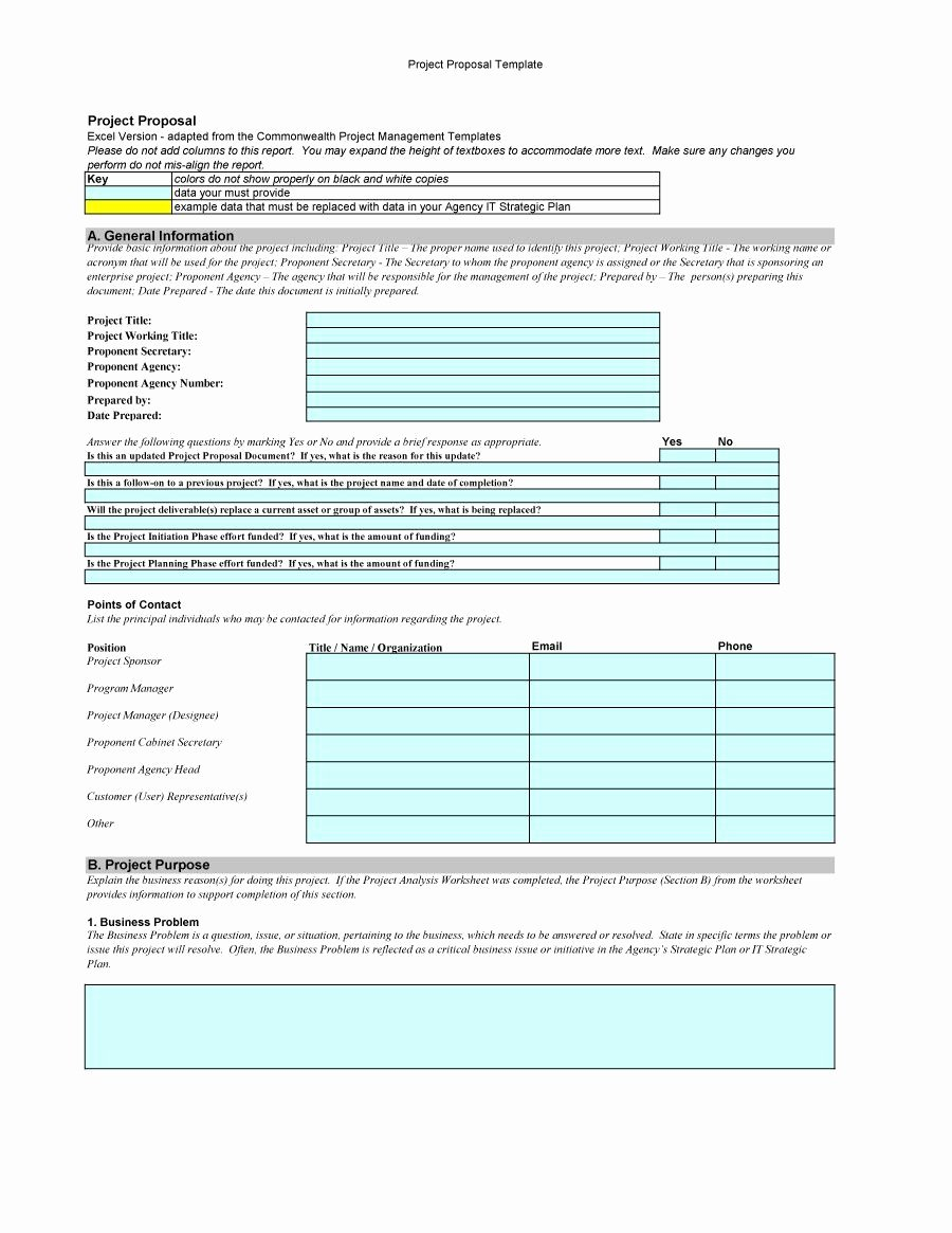 Business Analysis Plan Template Awesome 13 Cost Benefit Analysis Templates