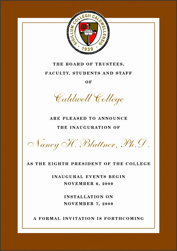 Business Dinner Invitation Template Beautiful 5 formal Business Dinner Invitation Wording