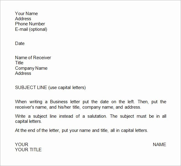 Business form Letter Template Fresh 29 Best Calendar Templates Images On Pinterest