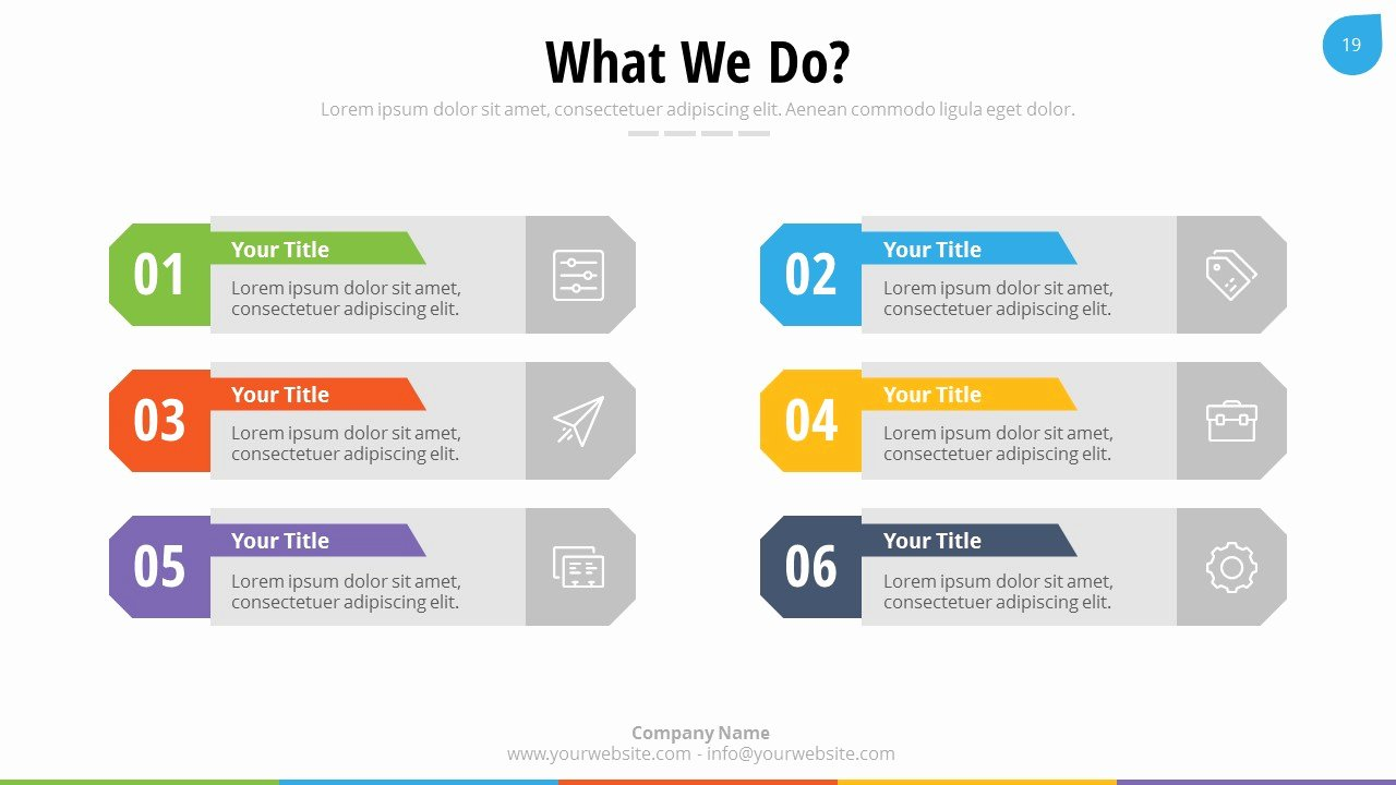 Business Plan Powerpoint Template Beautiful Business Plan Ppt Pitch Deck by Spriteit