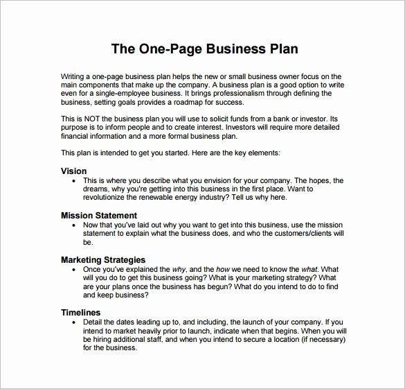 Business Proposal format Template Best Of Business Plan format Template Business Letter Template