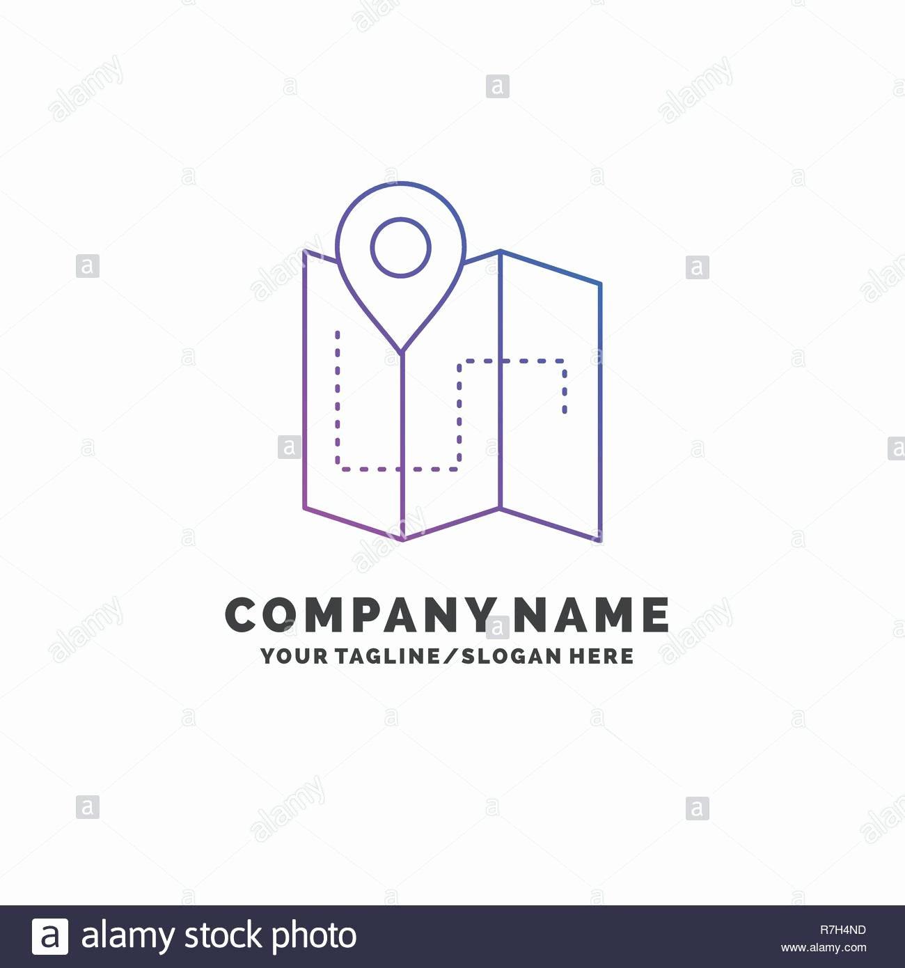 Campground Business Plan Template New Cardinal Logo Stock S & Cardinal Logo Stock